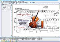 MagicScore School 5