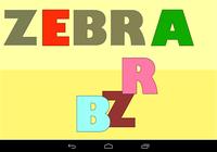 Kids Spelling Games - FREE