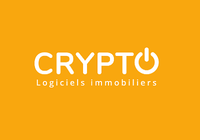 Crypto Syndic