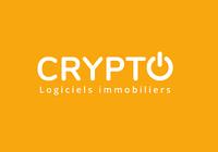 Crypto Syndic