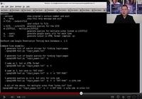 Google Hack Database