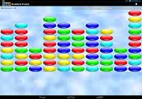 Bubble Poke™ - bulles jeu
