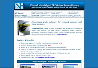 Visual Hindsight Viewer Edition