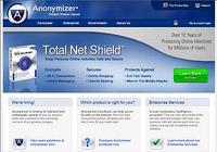 Anonymizer.com