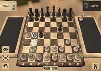 Echecs (ChessFusion)