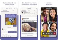 Microsoft Teams iOS