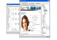 OutSystems Agile Platform CE