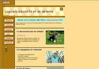 WINDAMES GRATUIT TÉLÉCHARGER 3D ESPAGNOL