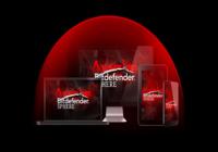 Bitdefender Sphere 2013