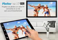 Photos on TV Pro