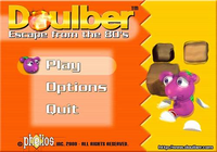 Doulber