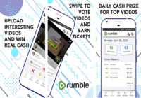 Rumble Android