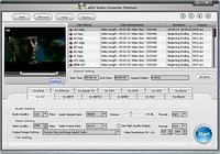 Alldj Video Converter Platinum