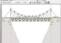 West Point Bridge Designer 2016