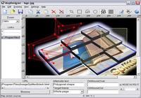 HTML Map Designer Pro
