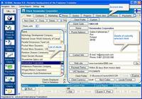 Translation Office 3000