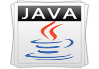 Java Programming Tutorials