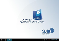 Suite Entreprise BP HD