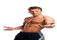 Hipertrofia,Gym
