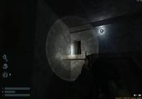 Paranoia 2 : Savior