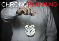 ChronoPlanning
