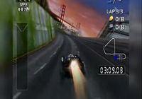 Reicast Émulateur Dreamcast pour PC