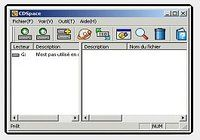 Download CDSpace emulateur cd rom for Windows | Shareware