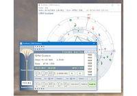 gratuit astrologie védique faire match RI Hook up site