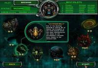 star defender 5 download full version