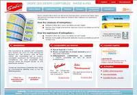 LOGICIEL GRATUIT COMPTABILITE SCF ALGERIE 2016 GRATUIT