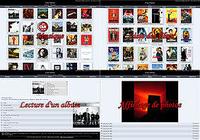 Crae Multimédia WebSystem