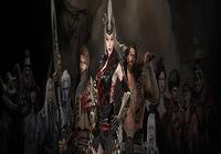 Hunter Arena : Legend