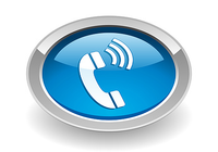 Logiciel call center Premium