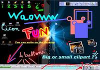 VirtualBoard