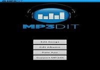 MP3dit
