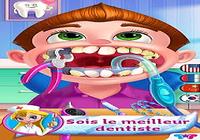 La Folie du dentiste