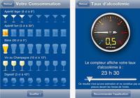 Alcootest Foyer iOS