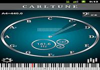 CarlTune - Accordeur