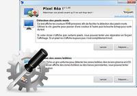 Pixel Réa