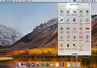 Parallels Toolbox Mac