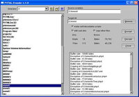 PHTML Encoder