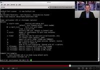 Multi Threaded TCP Port Scanner