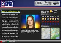 KPRC News Google TV