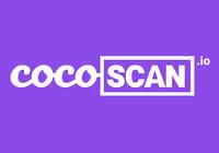 CocoScan + 2018