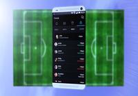 Fantasy Football Android