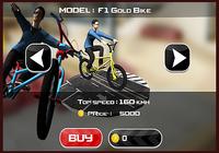 Bike Race BMX Free Game