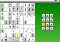 Sudoku Gratuit Français