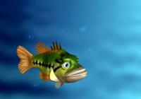 Amazing Aquaworld 3D
