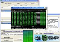 A2DCrypt 2048 Bits v2.0