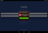 Bitdefender Parental Control Android
